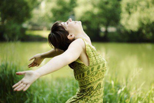 massada the natural therapy