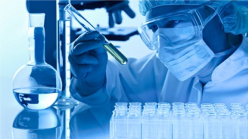 DNA massmed massada anti aging